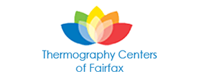 Thermography Centers of Fairfax